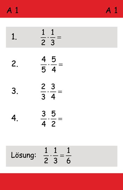 Ubungsblatter 2 klasse mathe