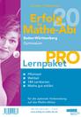 586-EMA-BW-Lernpaket-Pro-20