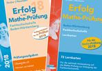 Fachhochschulreife Baden-Wuerttemberg 2018 Produkte