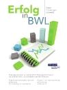 Erfolg in BWL