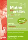 637 BW AG Leistungsfach Mathe-gut-erklärt 2021 U1