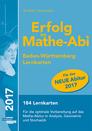 Lernkarten 2017 Baden-Wuerttemberg