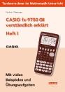 FX-9750-GII