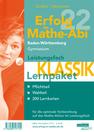 715 EMA BW AG LF Lernpaket Klassik 2022