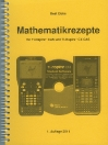Matherezepte-Nspire-