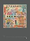 Kalender Seite-12