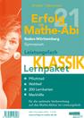 699-EMA-BW-Lernpaket-Leistungsfach-Klassik-21