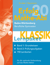 573-EMA-BW-BG-Lernpaket-Klassik-20