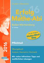 Pflichtteil-2016 Baden-Württemberg