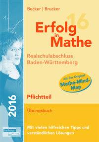 Realschule-Pflichtteil-Baden-Württemberg-2016