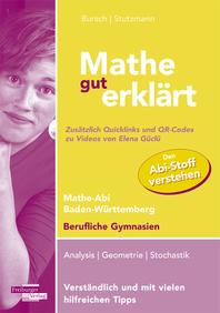 576 BW BG Mathe-gut-erklaert U1