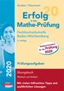 578 BW BK Pruefung 2020 U1