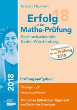 Fachhochschulreife Baden-Wuerttemberg 2018