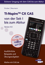 TI-Nspire-CX-CAS-Version4