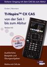 TI-Nspire-CX-CAS-Version4