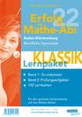 725 EMA BW BG Lernpaket Klassik 2022