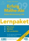 Lernpaket Baden Württemberg CAS