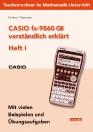 FX-9860-1