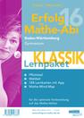 Lernpaket-Baden-Württemberg-Gymnasium-Klassik-2016