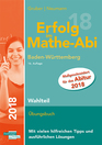 Wahlteil Abitur 2018 Baden-Wuerttemberg