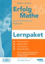 Lernpaket-Realschule-Baden-Württemberg 2016