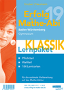 515-BaWü AG Lernpaket-Klassik 2019