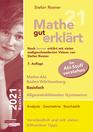 633 BW AG Basisfach Mathe-gut-erklärt 2021 U1