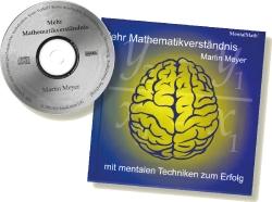 Mathematikverstaendnis