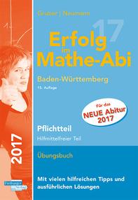 Pflichtteil 2017 Baden-Wuerttemberg