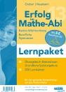 Lernpaket-BW-Berufliche-Gymnasium-13