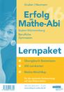 Lernpaket-Baden-Württemberg-Berufliche-Gymnasien-2016