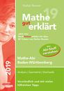 513 BaWü AG Mathe-gut-erklärt 2019