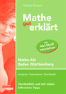 Mathe-gut-erklärt-Gymnasium-Baden-Württemberg-2016