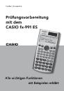 Casio-fx-991-ES-Umschlag