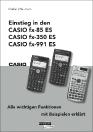 Casio-3-Vers-Umschlag