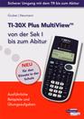 TI-30X-Plus