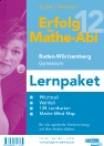 Lernpaket-BW-Gymnasium-12