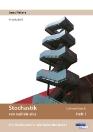 Stochastik-Lehrerbuch-Heft-1