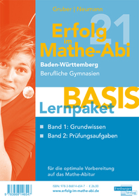 654-EMA-BW-BG-Lernpaket-Basis-21