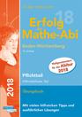 Pflichtteil Abitur 2018 Baden-Wuerttemberg