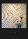 KalenderMathematikumTH