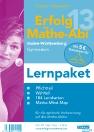 Lernpaket-BW-Gymnasium-13