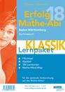Baden-Wuerttemberg AG Lernpaket Klassik 2018