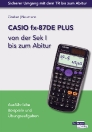 CASIO fx87DE PLUS