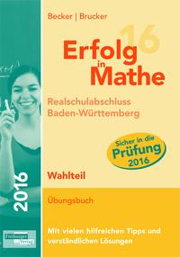 Realschule-Wahlteil-Baden-Württemberg-2016