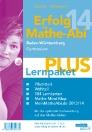BW-LernpaketPlus-2014