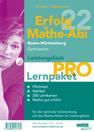 716 EMA BW AG LF -Lernpaket Pro 2022