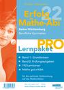 726 EMA BW BG Lernpaket Pro 2022