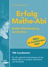Lernkarten-Baden-Württemberg-mit-App