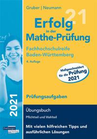 657 BW BK Pruefung U1